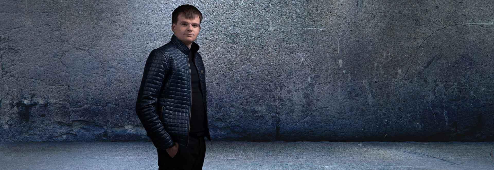 Selgeltnagija Gunnar